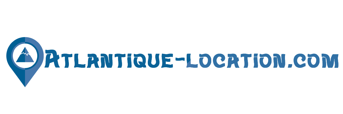 Atlantique-location.com, Le blog des vacances, du tourisme, et du voyage